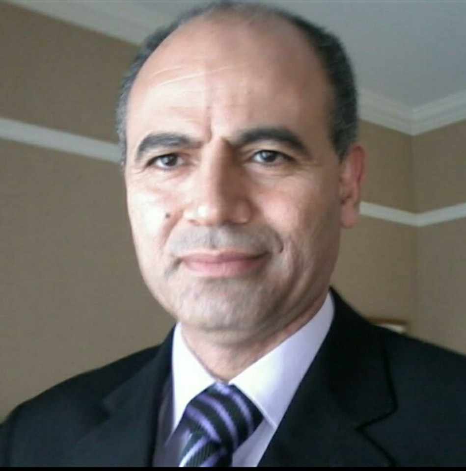 dr.mohamed moawd